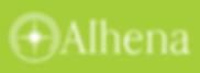 Alhena logo green.png