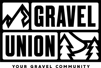 logo-gravel-union.png
