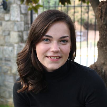 Rose Kearns
