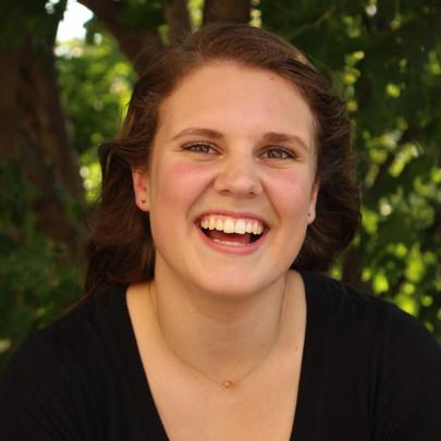 Abby Riddlesberger