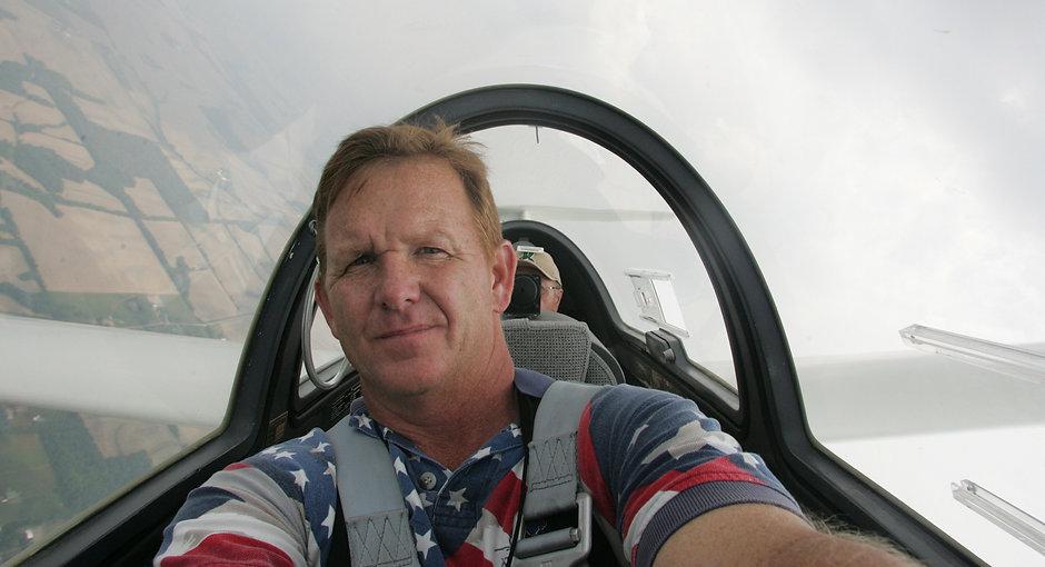 glider30May07p2.jpg