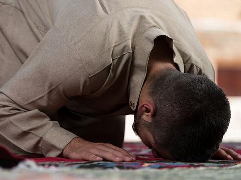 Muslim%20Man%20Praying_edited.jpg