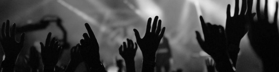 worship-hands-960x250-1.jpg
