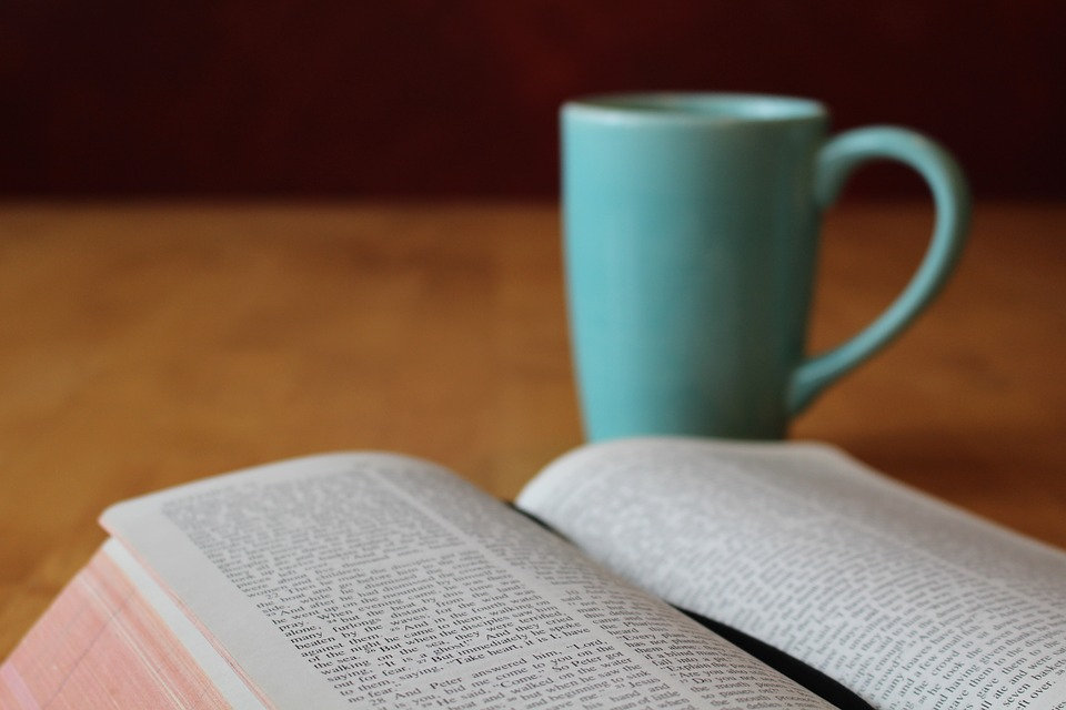 bible-896222_960_720.jpg