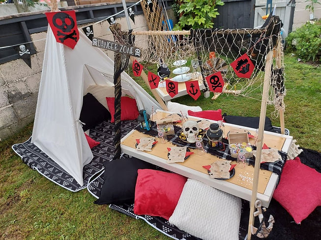 pirate party picnic.jpg
