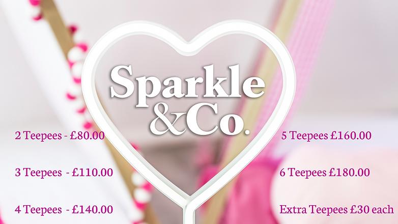 Sparkle Sleepover Price List .png