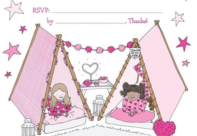 Sparkle Sleepover Girls Invitation_edited_edited.jpg