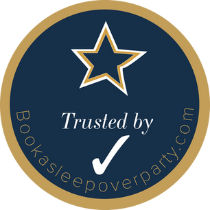 Trusted by bookasleepoverparty.com.png
