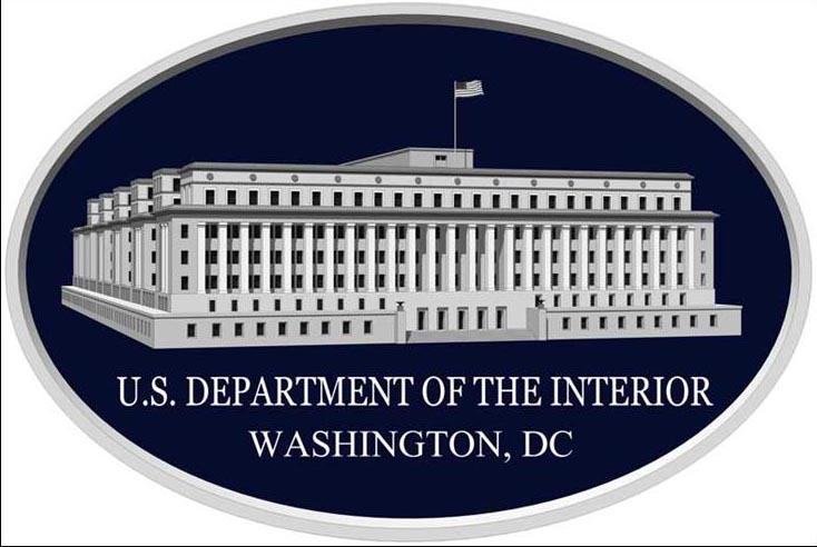 DI Logo Web