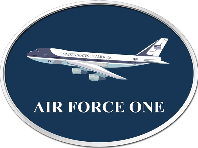 Logo+for+Air+Force+one_Web_edited