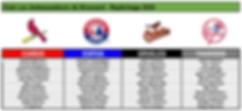 Capture d'écran, le 2020-06-25 à 21.14