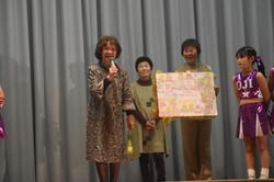 セレモニーAGE65 洋裁クラブさん