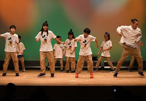 07_ヒップホップダンス (6).JPG