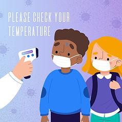 checking-body-temperature_23-2148514485.