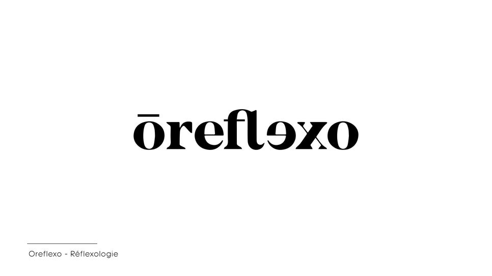 Logofolio-20-19.png