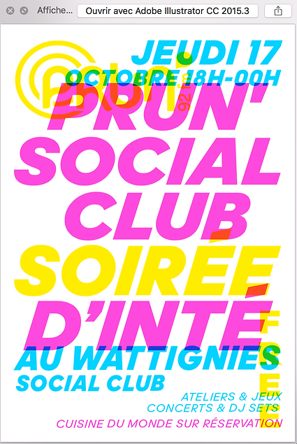Affiche_typographique_prun_radio.png