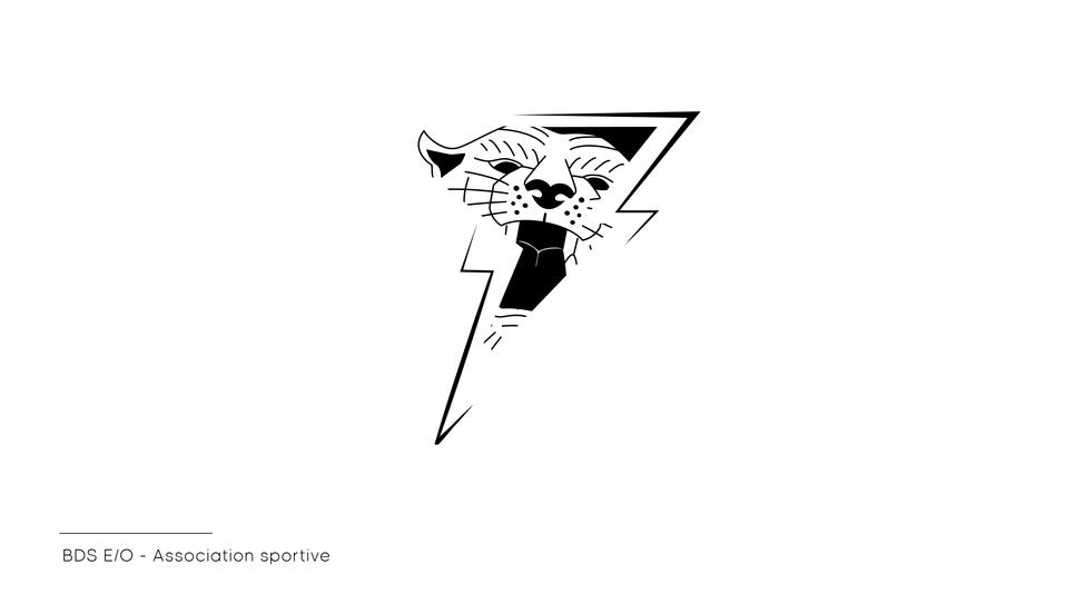 Logofolio-20-17.png