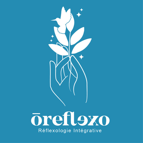 Oreflexo