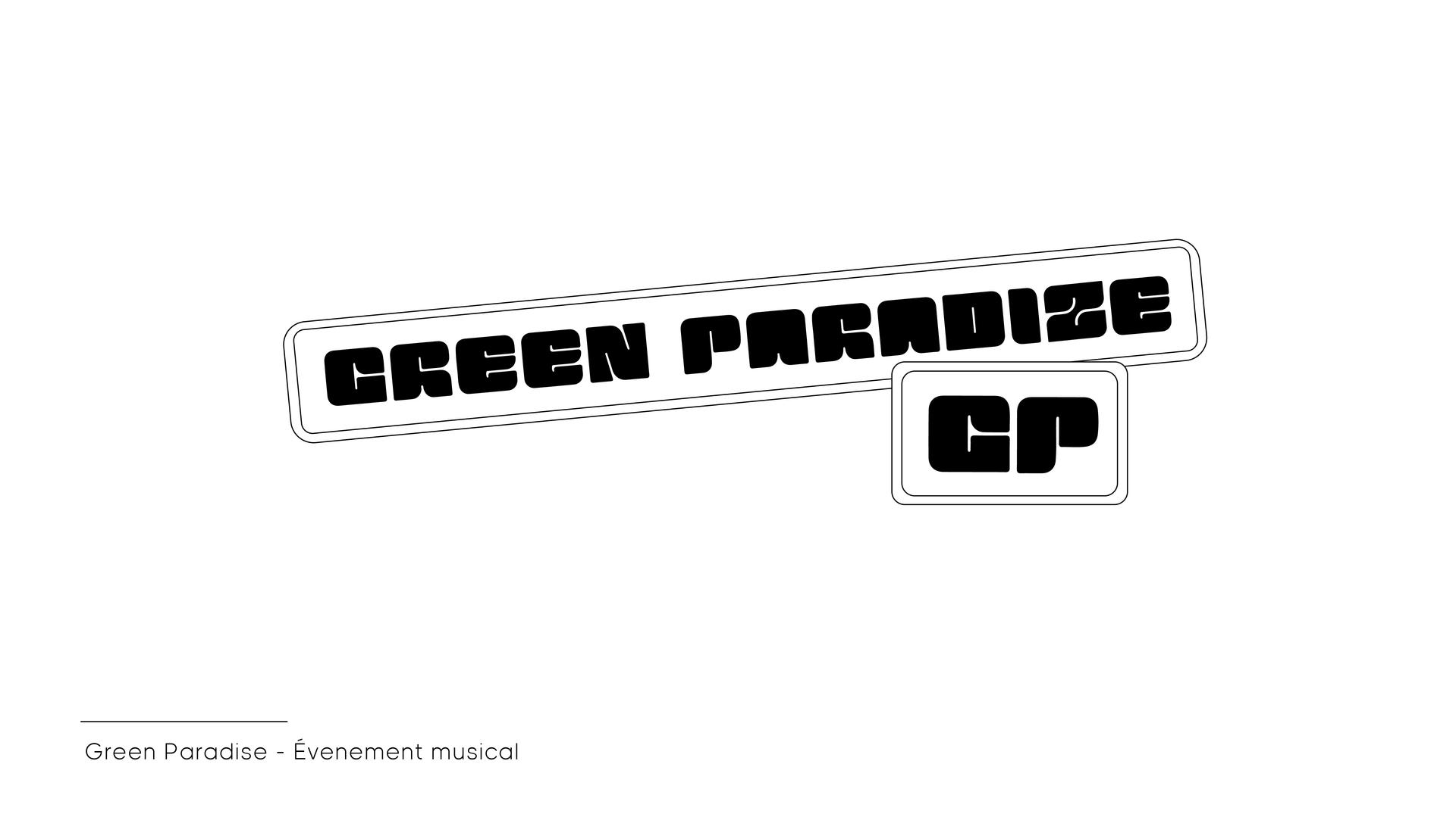 Logofolio-20-16.png