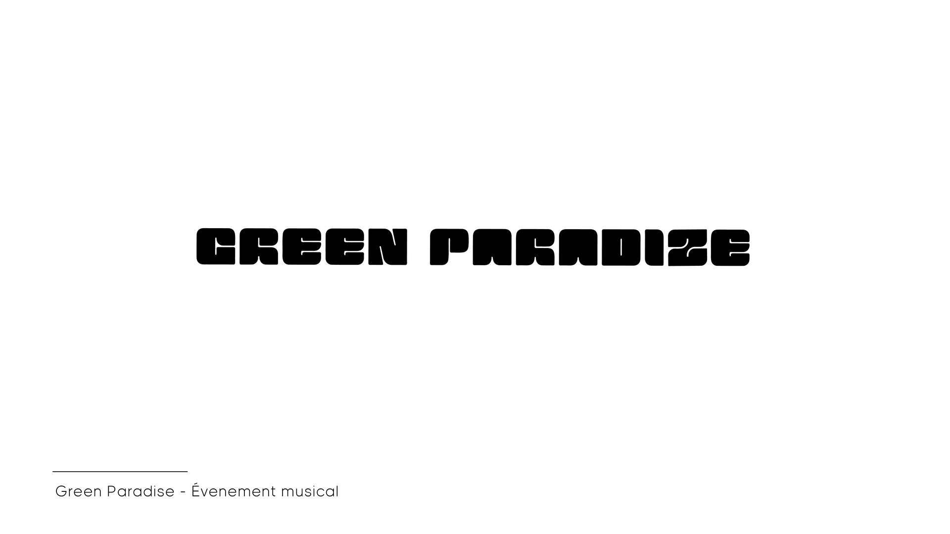 Logofolio-20-15.png