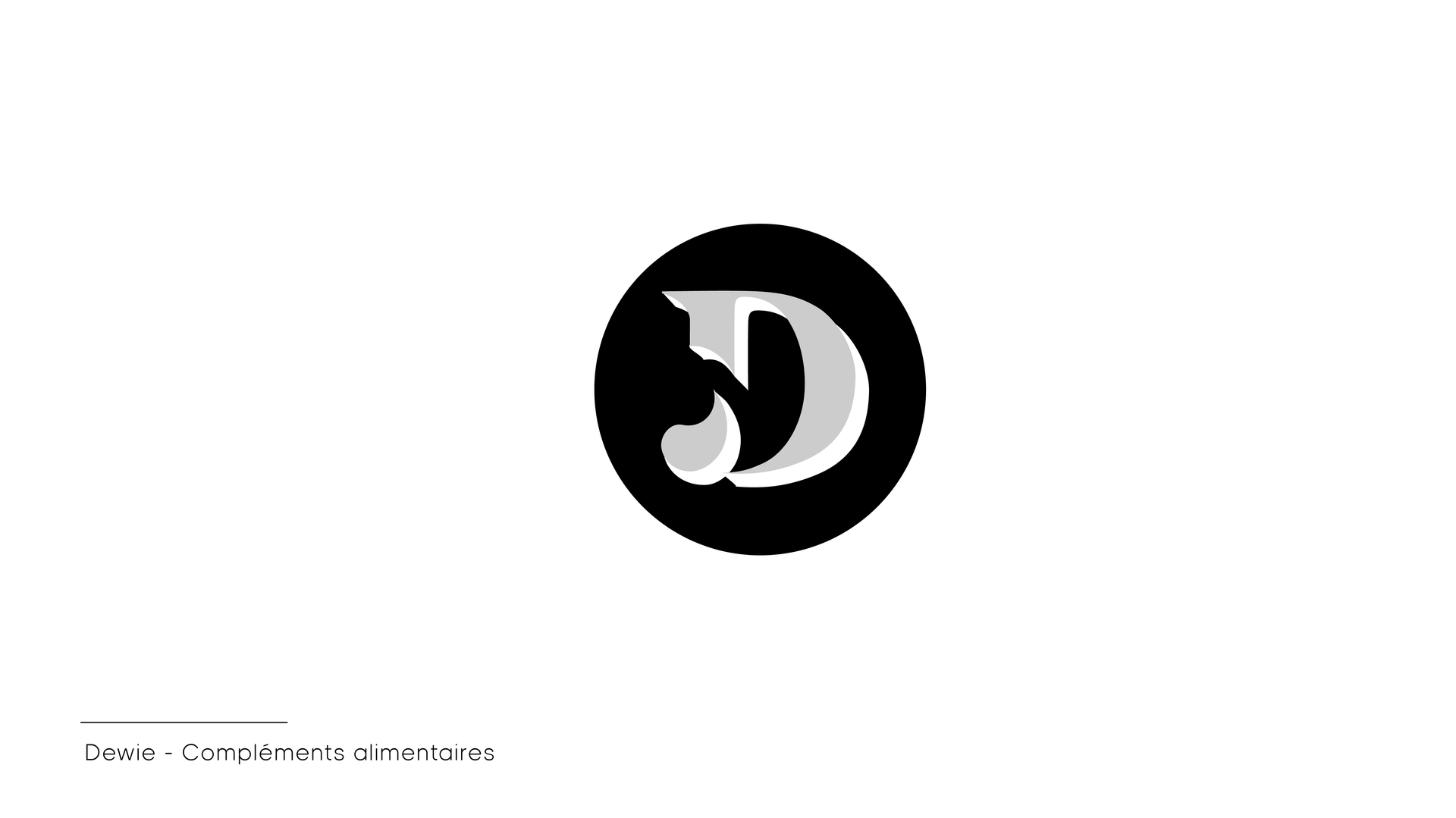 Logofolio-20-14.png