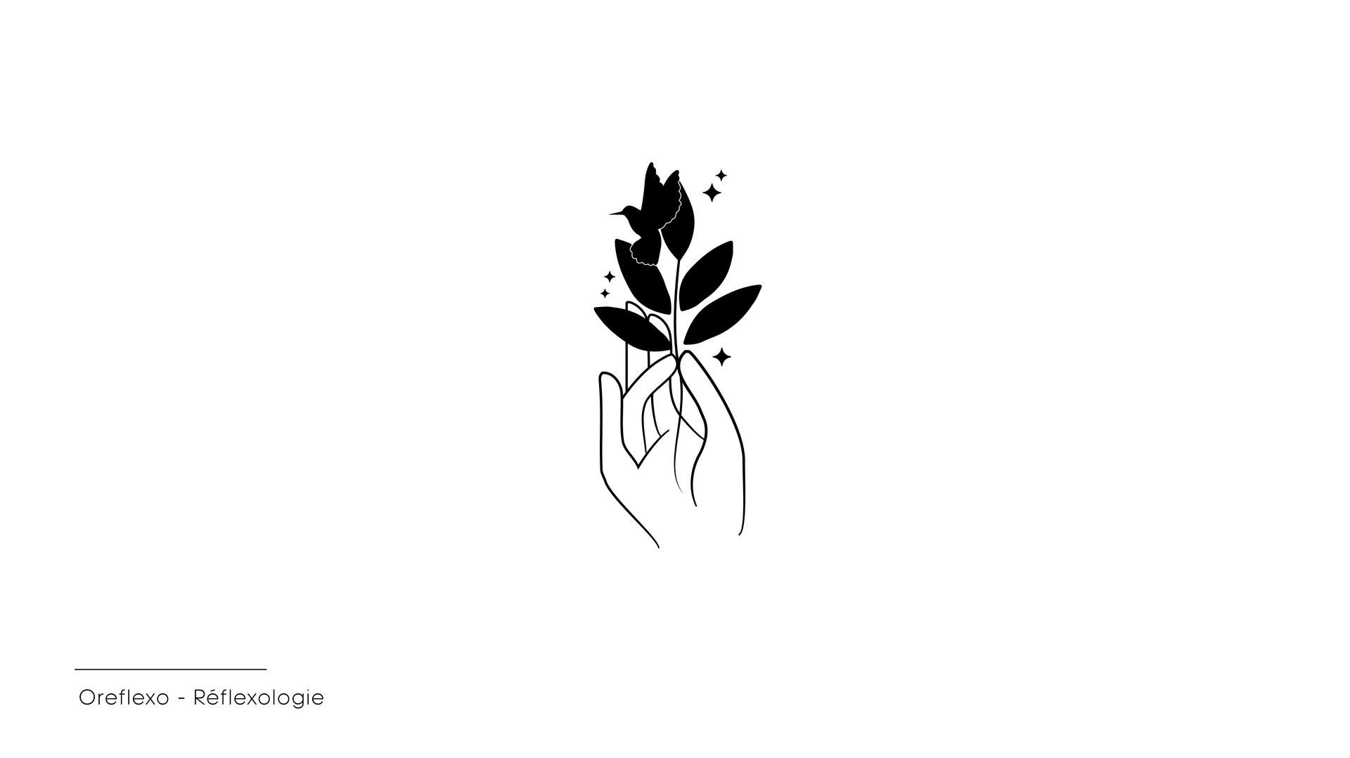 Logofolio-20-20.png