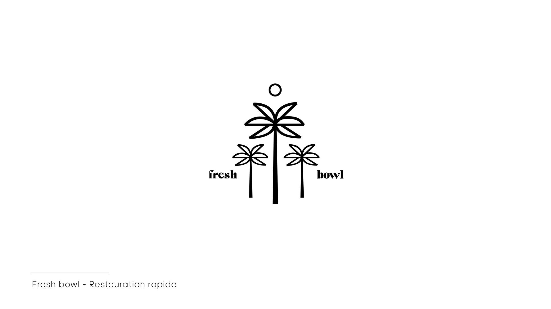 Logofolio-20-08.png