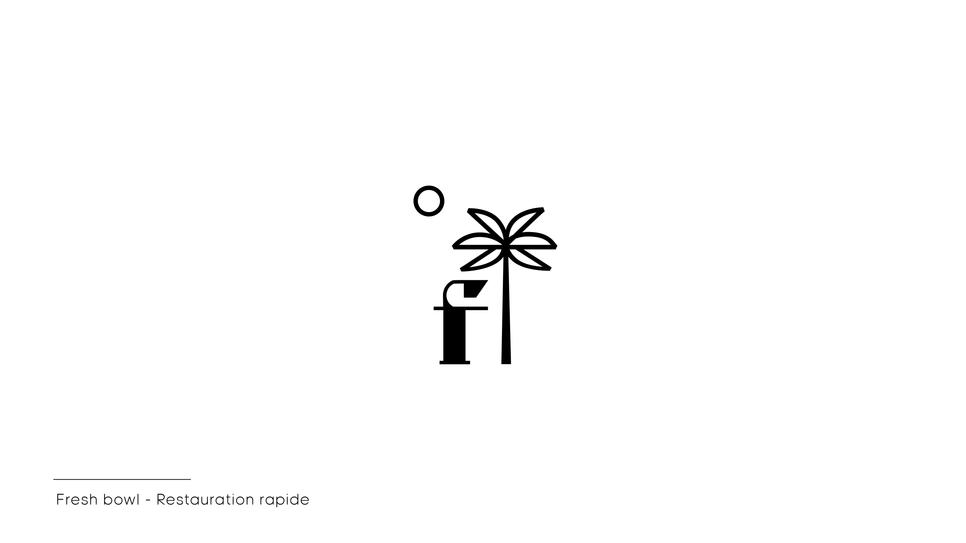 Logofolio-20-11.png