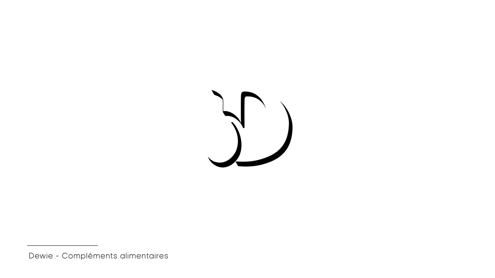 Logofolio-20-13.png