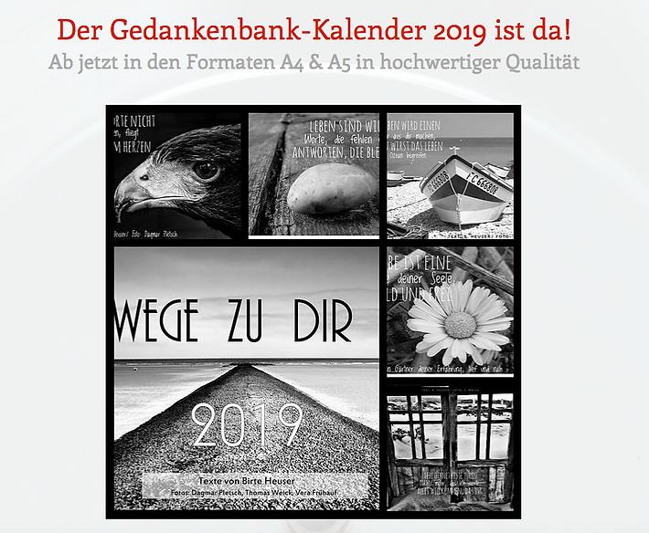 Kalender 2019 offer.png