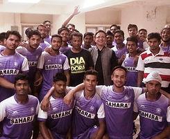 Indian Jr. Hockey Team.jpg