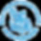 logo_galazio_retina_220bpx.png