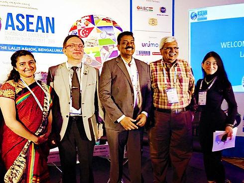 ASEAN FKCCI Panel.jpg