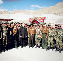 With Indian Army.jpg