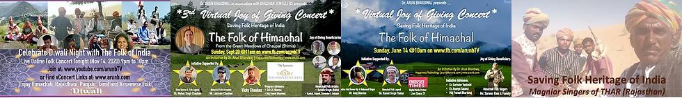 JOG Folk Concerts.png