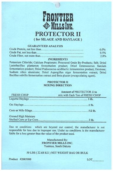 Protector 9-5-18.jpg