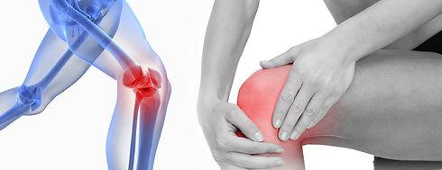 knee pain big.jpeg
