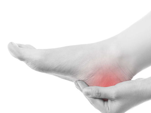 foot and ankle pain.jpg
