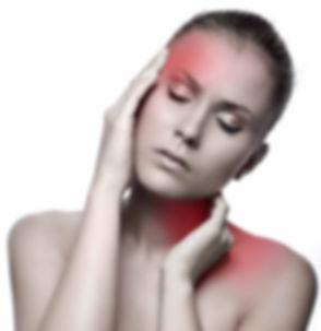 headache pain.jpg