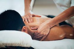 sports massage.jpg