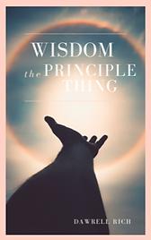 wisdom (1).png