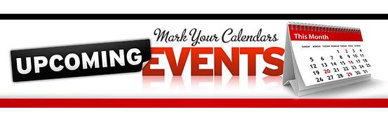 UpcomingEvents-Mark-Your-Calendar.jpg