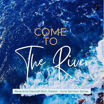 Come to the River.JPG