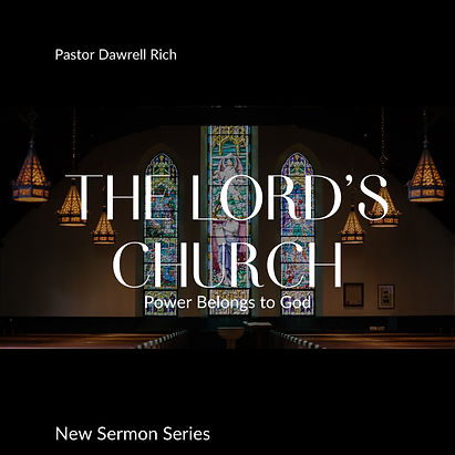 The Lords Church.jpg