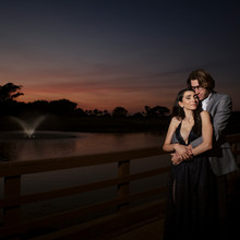 Alessandro Fanghella Photography