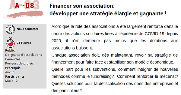A03 Financer son assoc.png