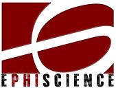 Logo ephi petit.jpg