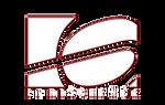 Logo ephi blancgrand.png