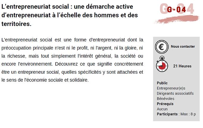 G04 Entrepreneuriat social.png
