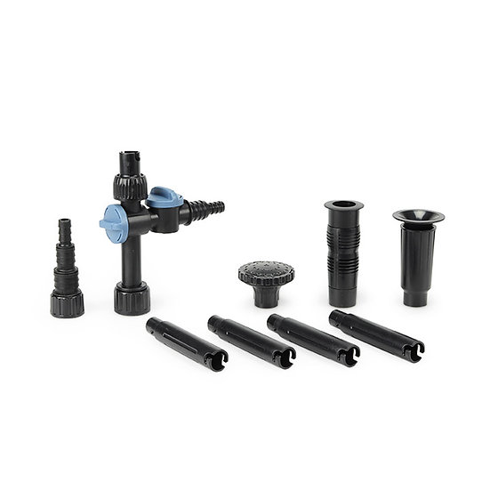 AquaJet 600 (G2) Fountain Kit
